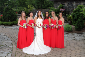 Smoke-Rise-Gallery---Bridal-Party