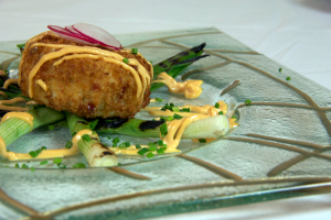Smoke-Rise-Gallery---Crab-Cake-2