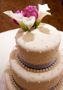 Smoke-Rise-Gallery---Wedding-Cake
