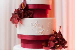 Smoke-Rise-Gallery---wedding-Cake-2